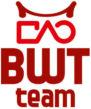BWT-team
